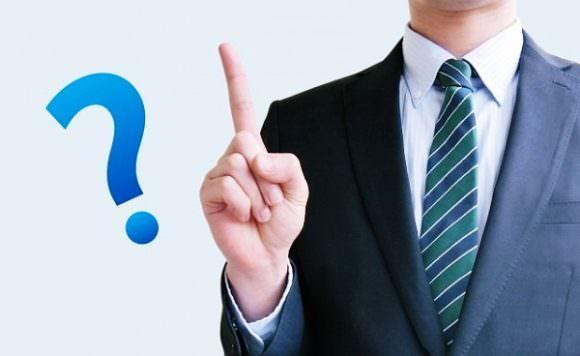 痛風の初期症状に関する疑問