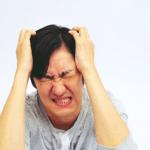 今すぐ痛風の痛みを和らげるには?緩和方法を解説します!