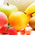 痛風にいい食事で尿酸値を下げよう!積極的に摂りたい食品とは?