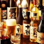 痛風でもお酒が飲みたいあなたへ「ビールがNG」は大間違い!