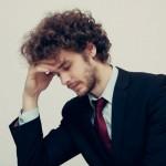 痛風は再発が一番怖い!何より繰り返す痛風発作の防止が重要!?